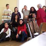 Spotkanie Taizé w Genewie 2006/2007 - 03.jpg
