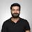 Deepak Chauhan's profile photo