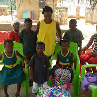 ghana pictures 280