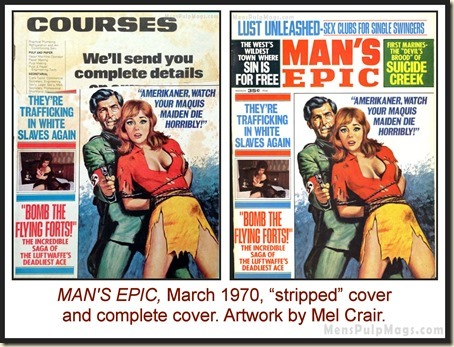 MANS-EPIC-March-1970-cover-by-Mel-Cr[2]