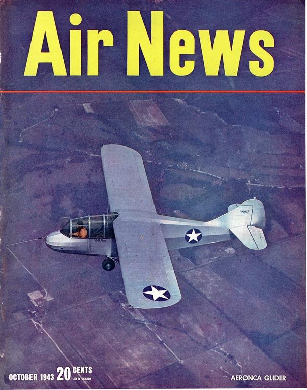 [Air-News1-035Air-News1-0363]