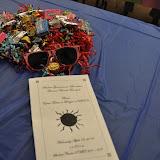 Student Government Association Awards Banquet 2012 - DSC_0048.JPG