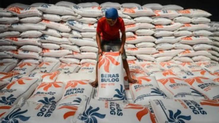 Problem Pangan Nasional: Impor, Kartel dan Salah Kelola