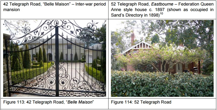 external image 42%252520and%25252052%252520Telegraph%252520Road%252520Pymble.jpg