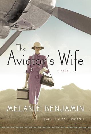 [the+aviator%27s+wife%5B3%5D]