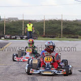 karting event @bushiri - IMG_1225.JPG