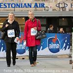 2013.09.18 Alma Linnasprint Tallinna II etapp - AS20130918TLLS_084S.jpg