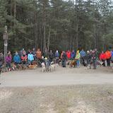 20140101 Neujahrsspaziergang im Waldnaabtal - DSC_9908.JPG