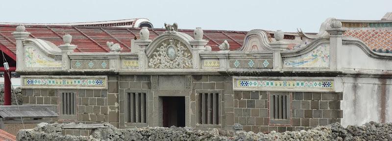 TAIWAN Archipel de Peng Hu - P1120803.JPG