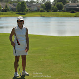 OLGC Golf Tournament 2015 - 141-OLGC-Golf-DFX_7496.jpg