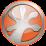 ProGECO Moto's profile photo