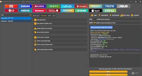Vivo Y53s V2058 PD2103F Remove Demo Done
