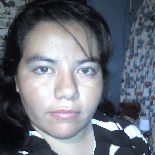Martha Tello