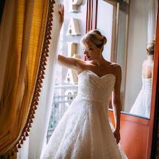 Wedding photographer Aleksandr Sorokin (Shurr). Photo of 14.01.2015