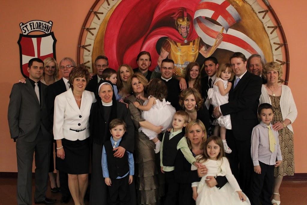 Święcenia kapłańskie księdza Antoniego - IMG_3960w.jpg