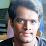 shanthi vardhan komera's profile photo