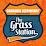 Grass Station - Denver Dispensary's profile photo