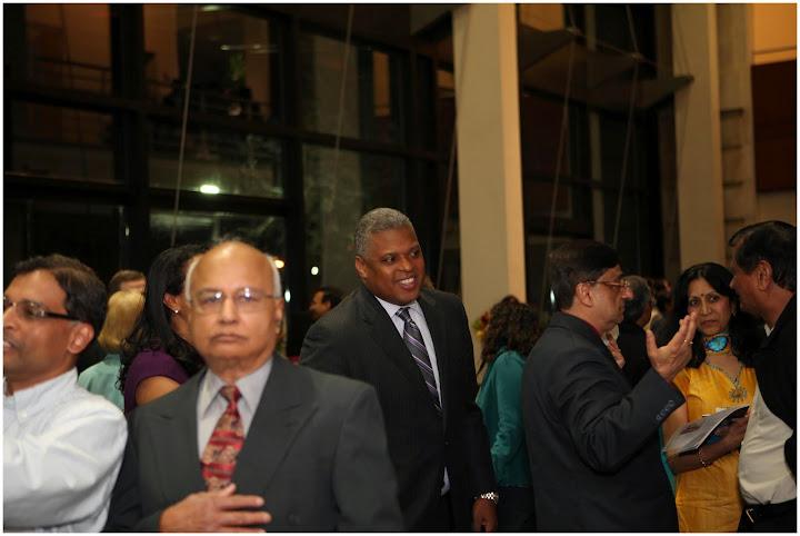Swami Vivekananda Laser Show - IMG_6352.JPG