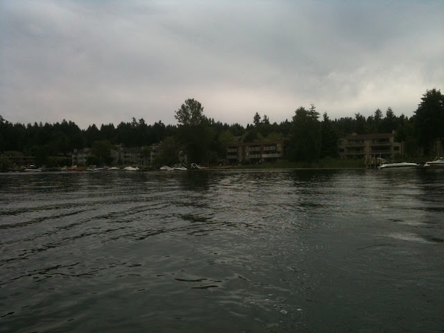 PWT # 4 Monroe Washington & Lake Sammamish - IMG_1281.JPG