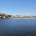 Река Усманка весенний паводок 041.jpg