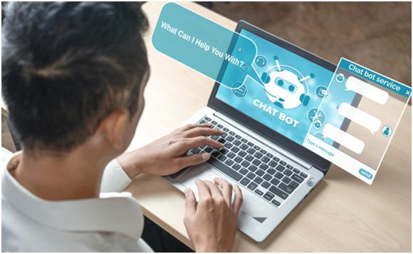 3-developing interactive chatbots