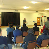 Chitue Candidate Kunga Thinlays visit to Seattle - DSC02347.JPG