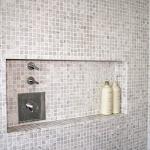 Carrara Shower 2.jpg