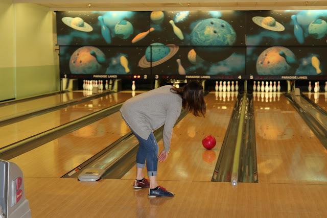 2016 Bowling Extravaganza - LD1A8050.JPG