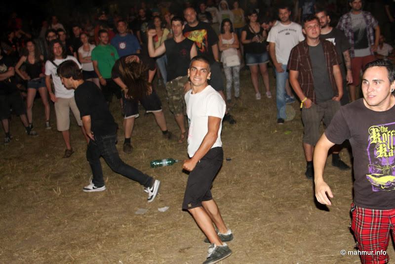 BEstfest Summer Camp - Day 2 - IMG_2779.JPG