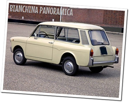 Autobianchi-Bianchina-Panoramica-autodimerda.it