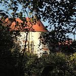 201410.19., Klasztor jesienią,fot.s.B. Jurkiewicz (31).JPG