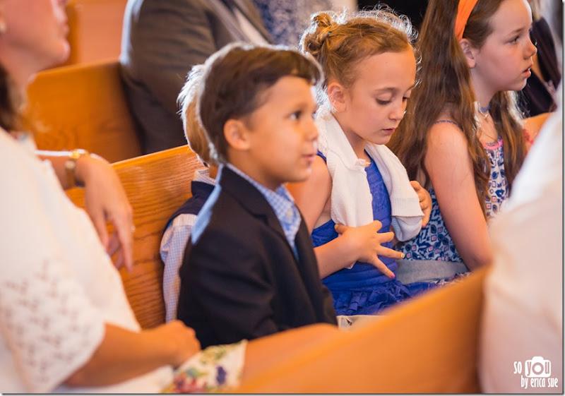 baptism st gregory plantation-6140