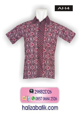 AH4 Baju Anak Laki2, Baju Murah, Model Baju Anak, AH4