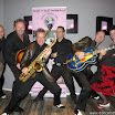 Jukebox Live met Crazy Cadillac, Rock and roll dansschool feest (6).JPG