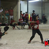 Hurracanes vs Red Machine @ pos chikito ballpark - IMG_7543%2B%2528Copy%2529.JPG