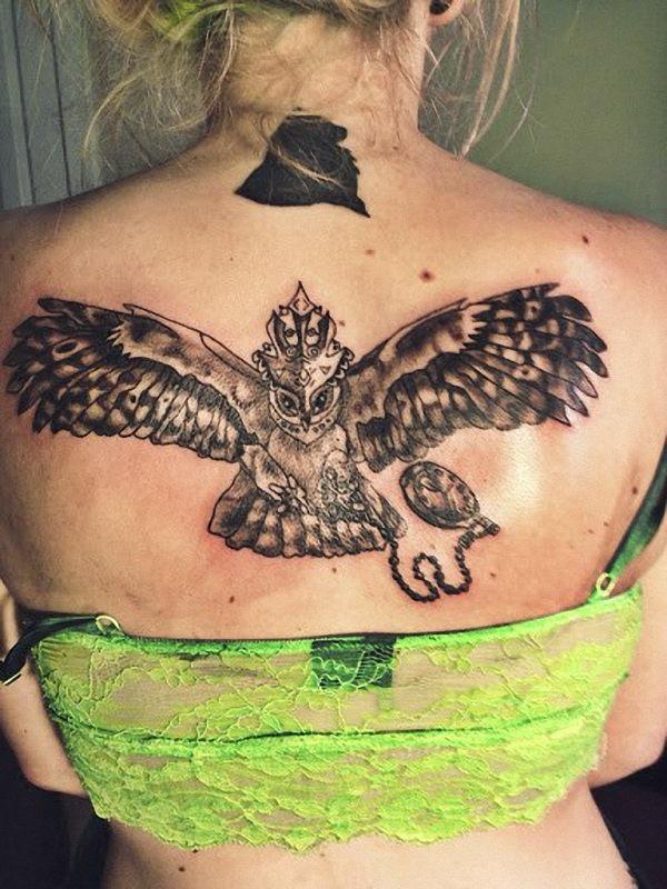 as_tatuagens_de_coruja_9