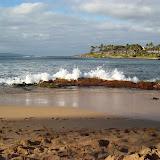 Hawaii Day 7 - 100_7966.JPG