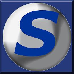 SilverDisc Limited logo