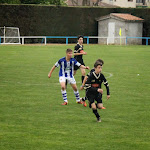 Real Sociedad (32).JPG