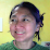 Ann Chung's profile photo