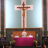 La Virgen de Guadalupe 2011 - IMG_7490.JPG
