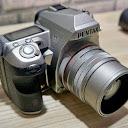 DSC00997.jpg