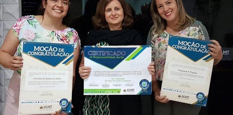 sesc-pantanal-recebe-certificado-de-responsabilidade-social