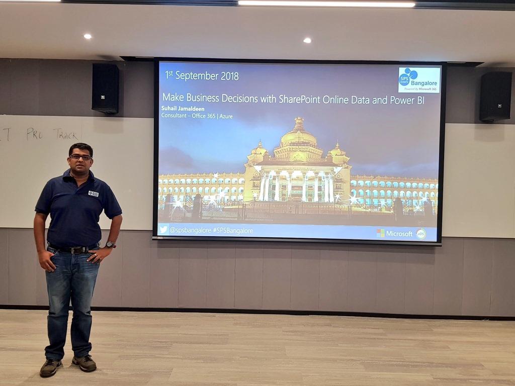 [Suhail+Jamaldeen+-+Suhail+Cloud+-+SharePoint+Bangalore++%285%29%5B3%5D]