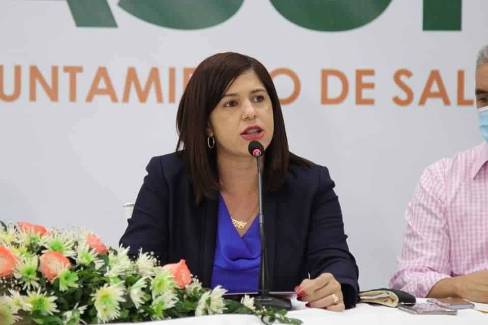 Alcaldía Salcedo lanza Programa de Recolección Nocturna de Residuos Sólidos