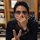 Aizan Fahri's profile photo