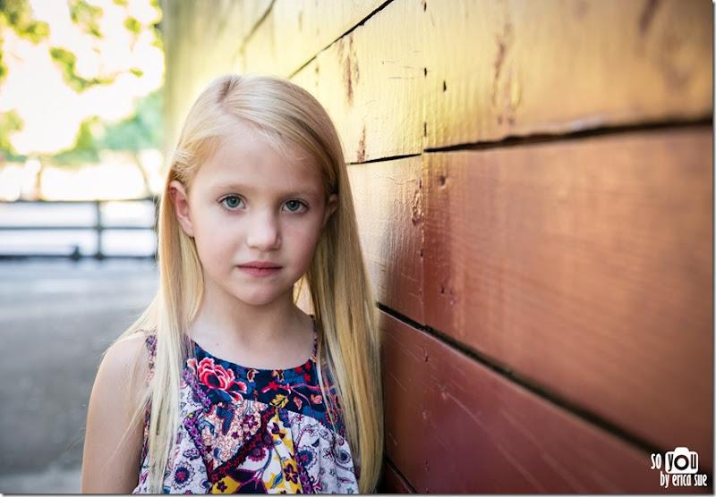 amelia-earhart-park-hialeah-fl-photo-session-4841