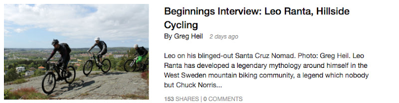 http://www.singletracks.com/blog/mtb-interviews/beginnings-interview-leo-ranta-hillside-cycling/