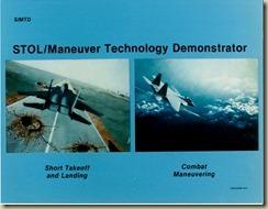 McDonnell Douglas STOLMTD Presentation Oct-84_01