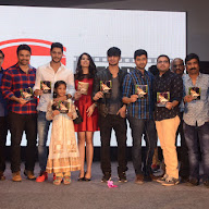 Marala Telupana Priya Movie Audio Launch Pics